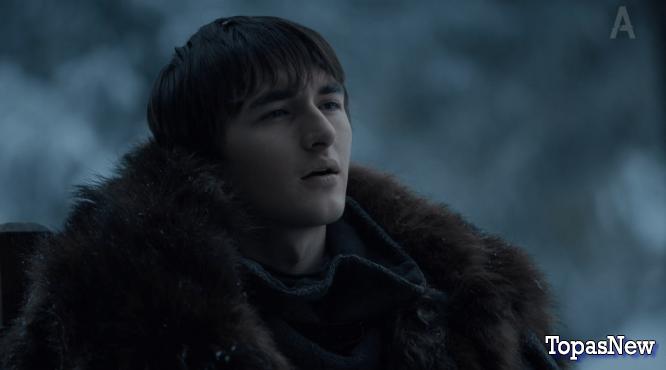 Игра престолов 8 сезон 2 серия 25.04.2019 смотреть онлайн ЛостФилм