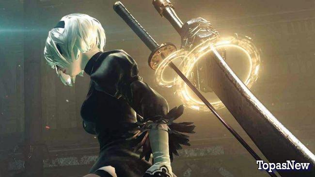 Золотая неделя распродаж Steam: большие скидки на японские игры