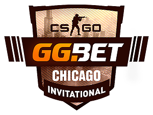GG.BET Chicago Invitational - Open Qualifer