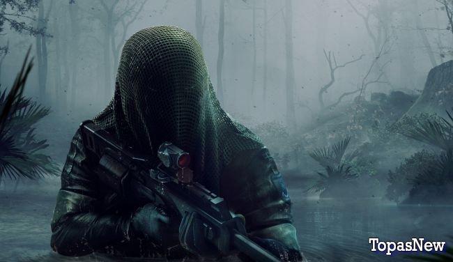 Rainbow Six Siege: обновление тестирует нерфы для оперативников