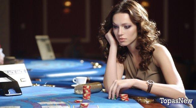 Как играть в казино и побеждать? Выигрышная стратегия в лучшем казино