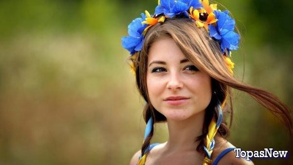 Зеленский уволил 18 глав администраций в Донецкой и Львовской областях