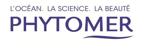 Косметика Phytomer: энергия моря и французские технологии