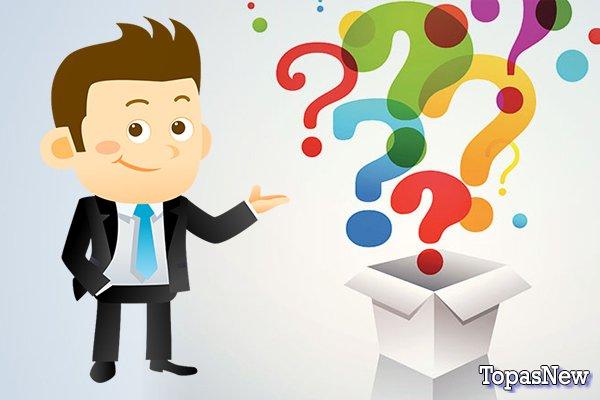 Изготовление этикеток: в чём секрет успешных продаж?