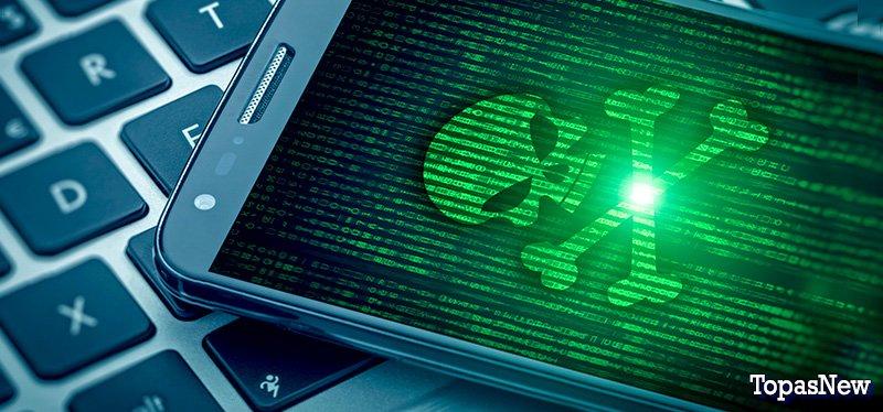 Меры безопасности для телефона: как защититься от вирусов?