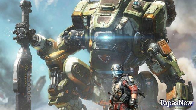 EA ищет тестеров для сервиса облачных игр Project Atlas