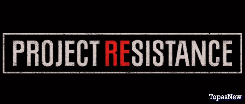 """""""Многопользовательская Resident Evil"""" бешеными темпами собирает дизлайки"""
