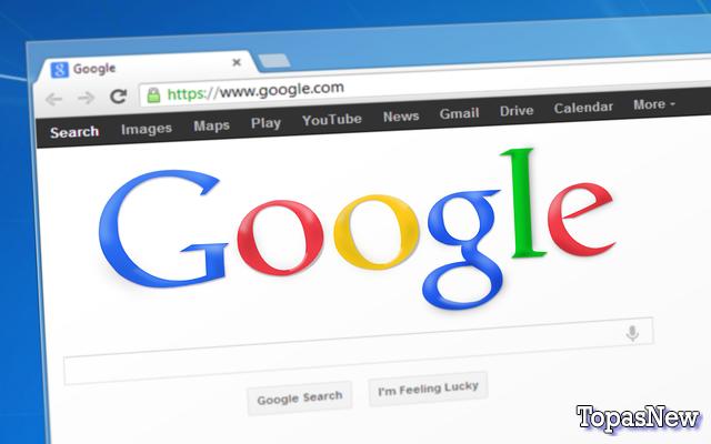 Как увеличить посещаемость вашего сайта?