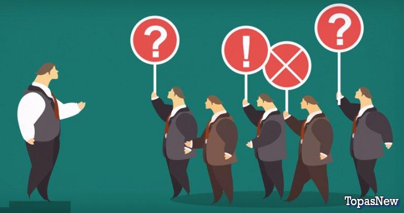 Как правильно определиться с выбором компании для приобретения товаров и услуг