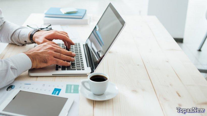 3 простых совета - как найти работу в интернете