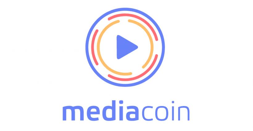 Почему я верю в MediaCoin? Криптовалют MDC 2019