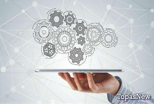 Почему бизнесу сегодня необходим софт?
