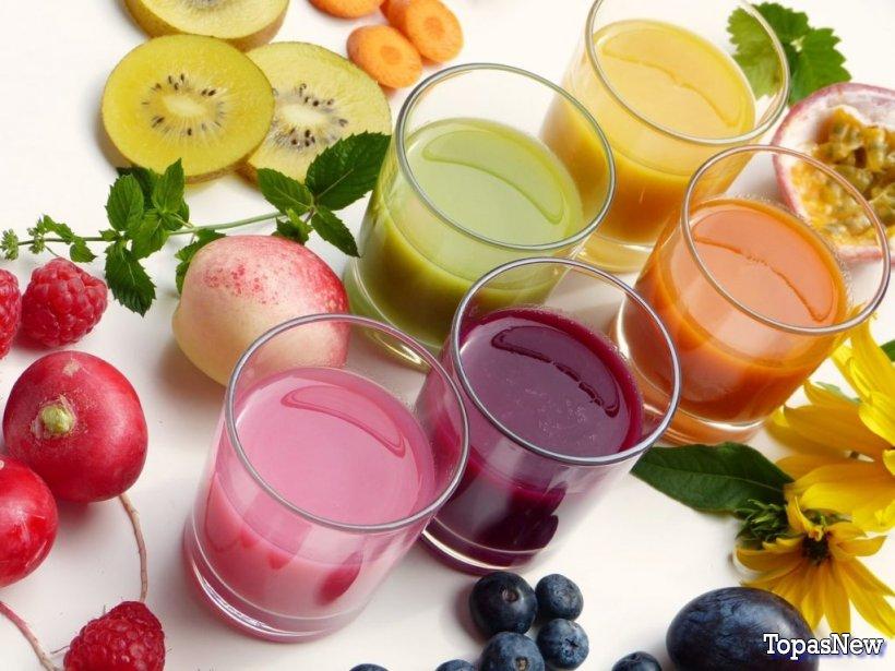 Как начать вести здоровый образ жизни? Как не болеть и долго жить?
