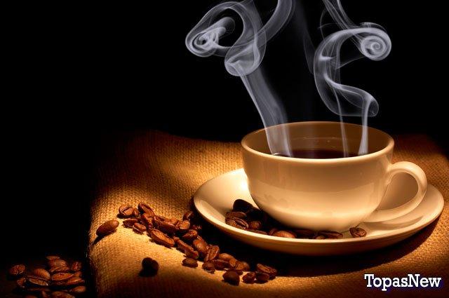 Профессиональный ремонт кофеварки: где и как починить?