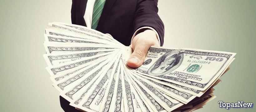 Может ли человек с плохой кредитной историей получить деньги в долг?