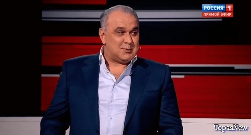 Вечер с Владимиром Соловьевым 16.12.2019 смотреть онлайн