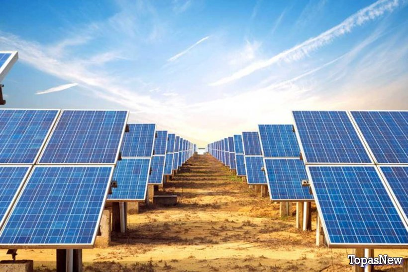 Преимущества солнечных электростанций и их практическое использование